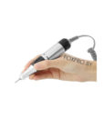 ручка для фрезы 35 ватт