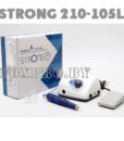 STRONG 210/105L FOXPRO.BY