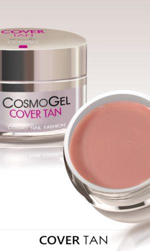 Гель Cosmo Cover Tan 50 мл