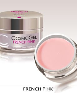 Гель Cosmo French pink 50 мл