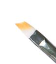 Кисть для геля IRISK К209-14