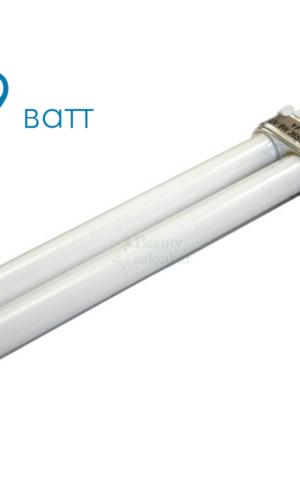 Лампочка для УФ лампы 9 ватт