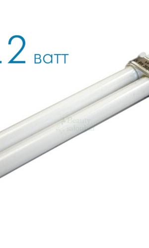 Лампочка для УФ лампы 12 ватт