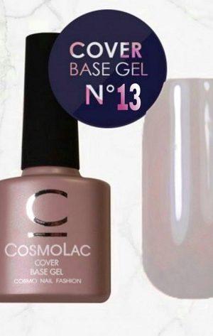 Камуфлирующая база Cosmo 13
